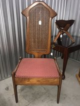 Chair with storage in Camp Lejeune, North Carolina