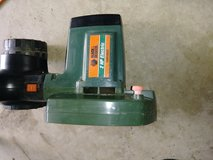 Black and Decker Lawn Edger 2Hp in Shorewood, Illinois