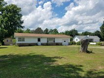 3 bedroom ranch house on paved hwy in Fort Leonard Wood, Missouri