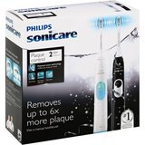 CLEARANCE  ***BRAND NEW***Philips Sonicare Plaque Control ELECTRIC Toothbrush*** in Houston, Texas
