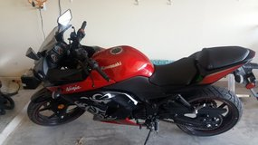 Motorcycle for sale in Davis-Monthan AFB, Arizona