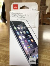 Verizon tempered Glass Protector in Alamogordo, New Mexico