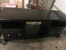 Ashley tv stand and fireplace insert in Elizabethtown, Kentucky