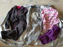 Sweat shirts with pants in Chicago, Illinois