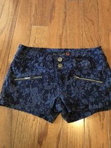 CLEARANCE ***BRAND NEW GUESS Short***SZ 26 in Kingwood, Texas