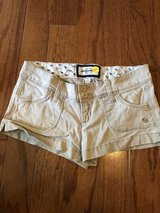 CLEARANCE ***NEW ABERCROMBIE & FITCH SHORTS***SZ 14 in Kingwood, Texas