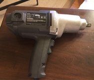 Electric Impact Wrench in Chicago, Illinois