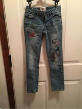 girls Jeans size 8 in Chicago, Illinois