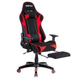 Gaming chair in Fort Campbell, Kentucky