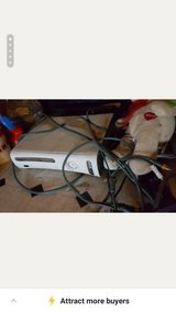 used xbox 360 in Camp Pendleton, California