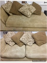 Sectional Sofas in Baytown, Texas