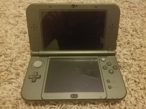 Nintendo 3ds xl with games in Alamogordo, New Mexico