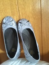Girl shoes size 13 in Okinawa, Japan
