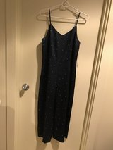 Romper dress, Brand new with tag in Okinawa, Japan