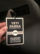 NEW YETI PANGA 100 in Pleasant View, Tennessee