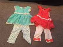 New Girls 2Sets (24months) in Okinawa, Japan