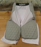 Schutt Adult Integrated Football Girdle in Naperville, Illinois