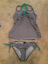 Maternity bathing suit, size L in Wilmington, North Carolina