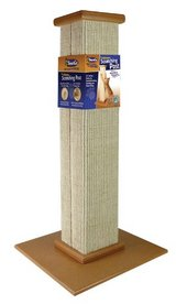 Pioneer Pet SmartCat The Ultimate Scratching Post in Lockport, Illinois