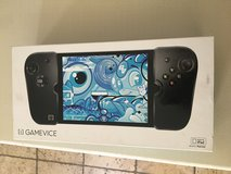 Apple GameVice for IPad mini in St. Charles, Illinois