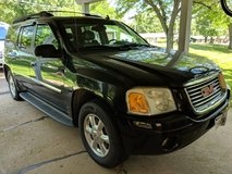 2006 GMC Envoy XL, SLT in Fort Leonard Wood, Missouri