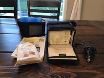 Medela Pump in Style Advanced Double Breast Pump in Shorewood, Illinois