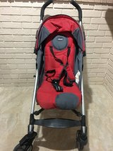 Stroller Chicco Liteway stroller in Naperville, Illinois