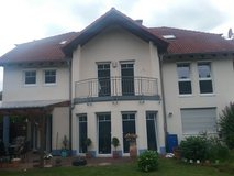 Large freestanding house for sale in Queidersbach in Ramstein, Germany