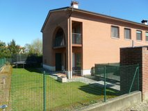 House for Rent in Grumolo delle Abbadesse in Vicenza, Italy