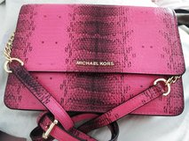 NWT Michael Kors crossbody in Miramar, California