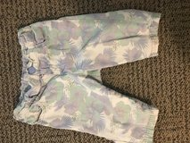 Shorts size 6 in Fort Drum, New York