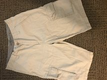 Shorts (youth) size 20 Calvin Klein in Fort Drum, New York