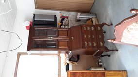 For sale Ethan Allen Secretary in Fort Leonard Wood, Missouri