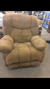 Recliner in Fort Leonard Wood, Missouri