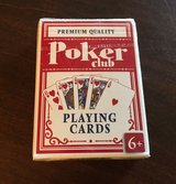 New Playing Cards in Oswego, Illinois