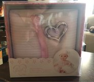 New Doll Blanket in Plainfield, Illinois