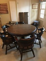 Table & Chair Set in Naperville, Illinois
