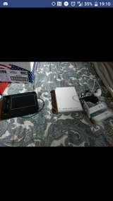 game, consoles, controllers in Fort Riley, Kansas