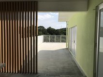 4bed single house AVAILABLE NOW!!!!! in Okinawa, Japan