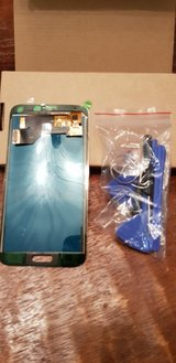 SAMSUNG GALAXY S5  Screen - Tools/Screen/Replacement in Wiesbaden, GE