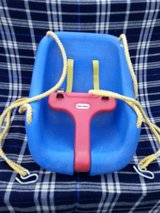 Baby / Toddler Swing in Cleveland, Texas