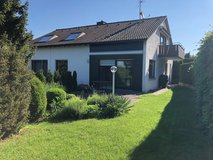 Ref.: BB.BU.28.0 - Böblingen-Tannenberg 4 bedroom 2 full bath freestanding house in Stuttgart, GE