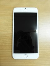 iPhone 6 Plus (SWAP) in Stuttgart, GE