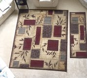 Rug & Runner by Oriental Weavers in Naperville, Illinois
