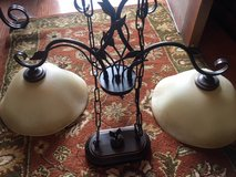 Hanging Lamps/ Dining Room/ Light Fixture in Fort Campbell, Kentucky