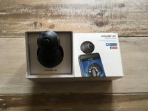 Insta 360 Air camera for Android Phone ( TYPE-C). in Mannheim, GE