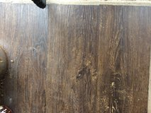 Vinyl plank flooring in St. Louis, Missouri