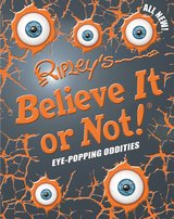 Ripleys Believe It or Not - Eye-Popping Oddities in Spring, Texas