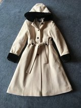 Rothschild Dress coat in Glendale Heights, Illinois