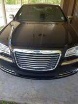 Chrysler 300C (negotiable) in New Orleans, Louisiana